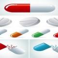 Benzodiazepiny - kompendium